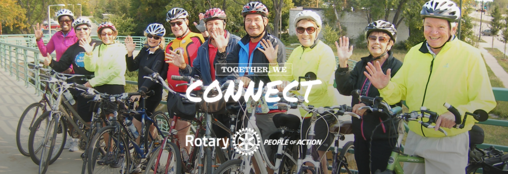 Bicycling_Fellowship_CONNECT
